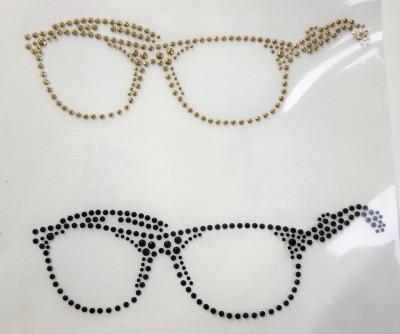 dżetowe okulary