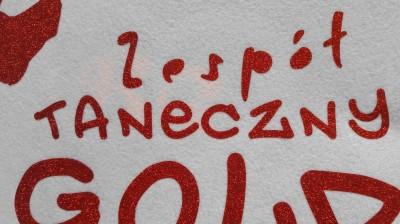 wykonanie napisu z folii flex flock