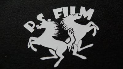 folia flex na odzieży reklamowej